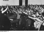 Nazister i skolan